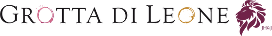 Logo Grotta di Leone.png