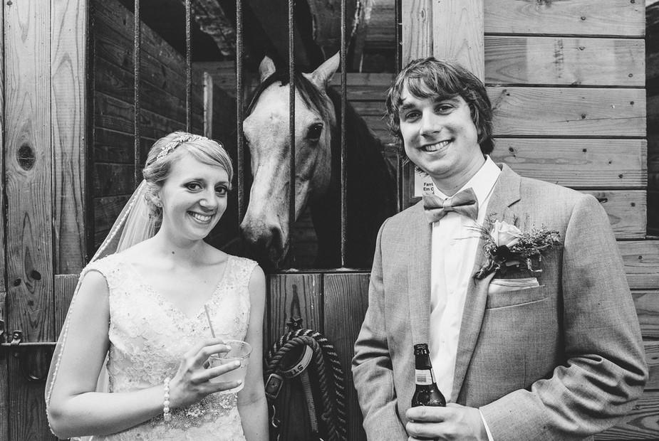 charming-creek-farm-barn-weddings-events