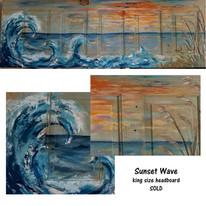 sunset wave.jpg