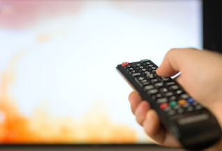 Don't Pay for Channels You Don't Watch! Save More With Verizon Fios Promotion Codes