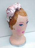 bea evie millinery_BEVERLEY bridal hat.j