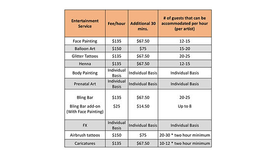 Pricing Document.jpg