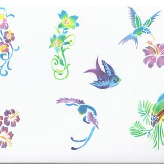Flowers & Birds.jpg