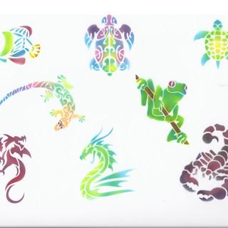 Critters & Dragons.jpg