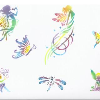Fairies & Butterflies.jpg
