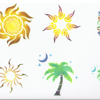 Suns & Tropical.jpg