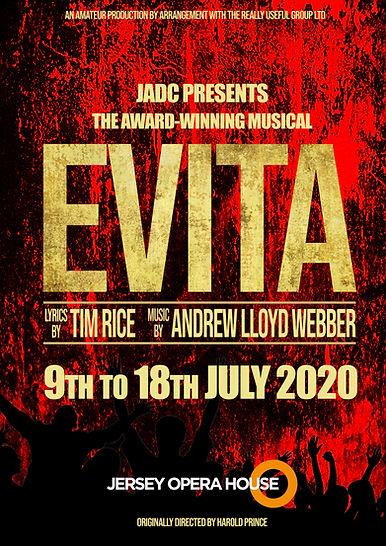 Evita poster FINAL.jpg