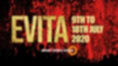 Evita facebook.jpg