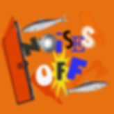 Noises Off Option JAC.jpg