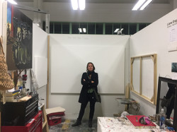 Building Giant Canvases