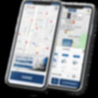 mockup passageiro app.png