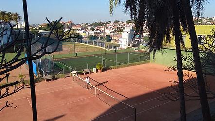 a041f7ddd1 tenisclubesorocaba