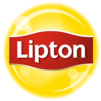 LIPTON_PRIMARY_RGB_BMT.png