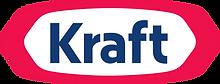 1920px-Kraft_logo_2012.svg.png