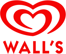 1024px-Wall's_Logo.svg.png