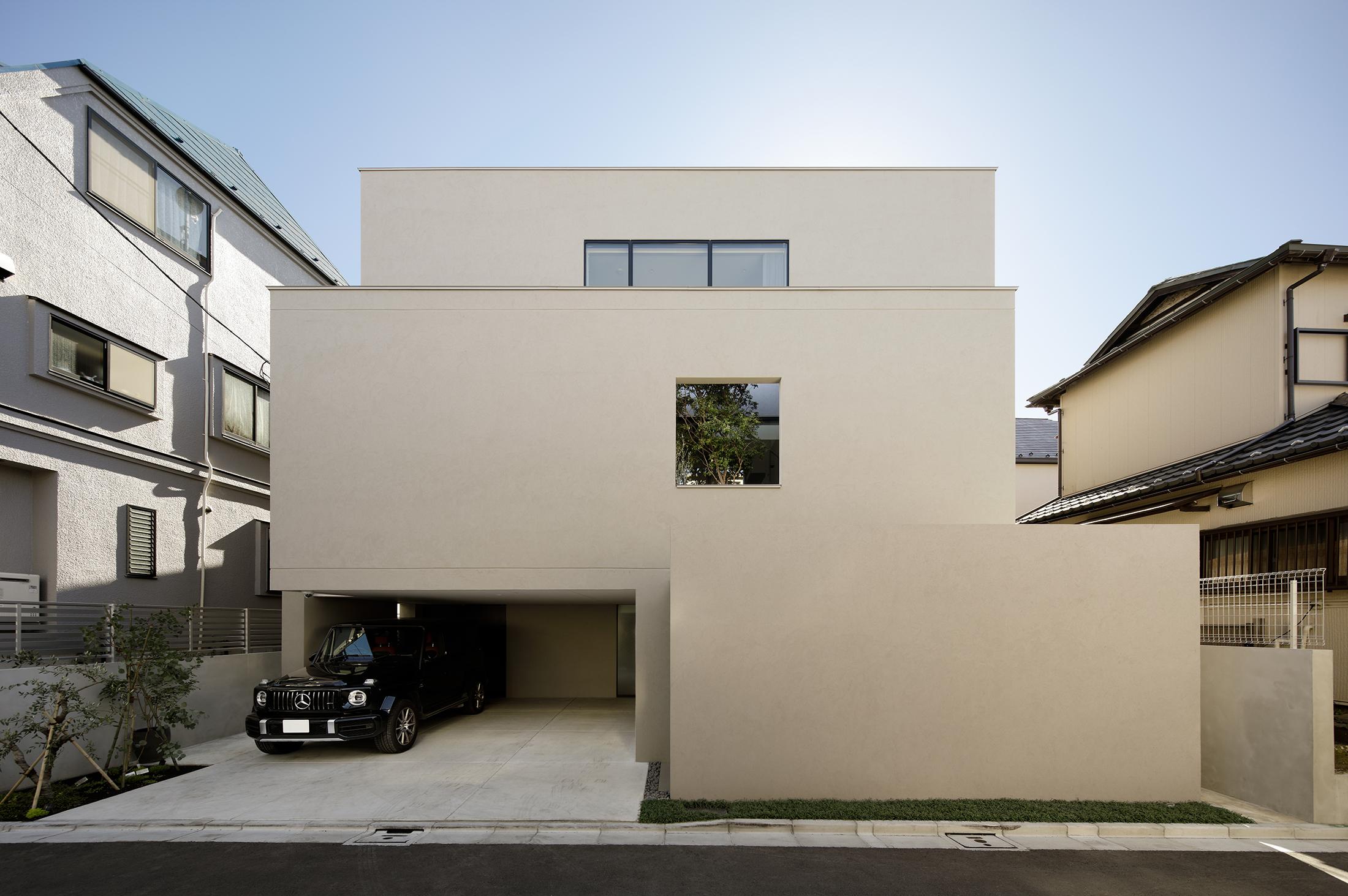 20190904_S-HOUSE_02