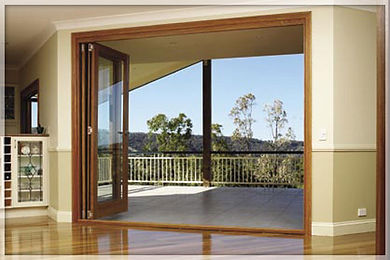 great-andersen-folding-patio-doors-download-bi-fold-sliding-patio-doors-house-gallery.jpg