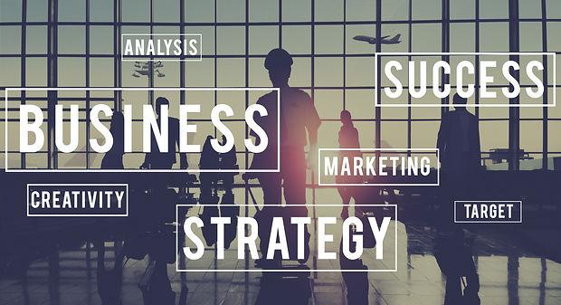 Business Startup Company Organization De