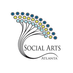 Social Arts Atlanta