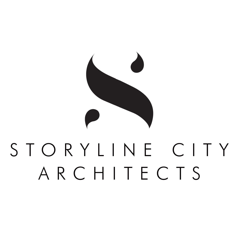 Storyline City Architects