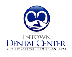 Intown Dental Center