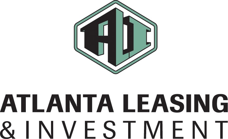 Atlanta Leasing and Investment