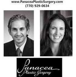 Panacea Plastic Surgery & Spa
