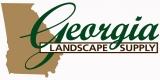 Georgia Landscape and Supply