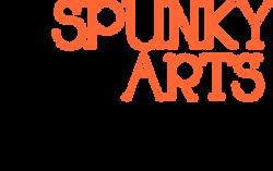SPUNKY ARTS