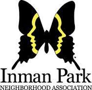Inman Park Neighborhood Association