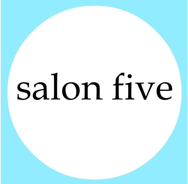 Salon Five