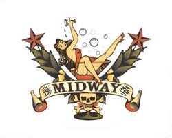 MIDWAY PUB