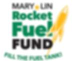 RocketFuel-wtagline_tshirt-page-001.jpg