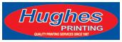 Hughes Printing