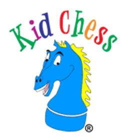 KID CHESS