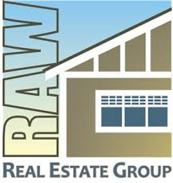 Raw Real Estate Group