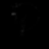 Logo Mark RYE 1080.png