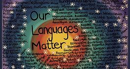 Languages matter.jpg