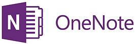 onenote_owler_20160227_144509_original.p