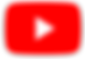 icone-youtube.png