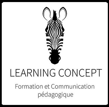 logo zebre entier-recadre.png