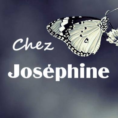Casa Joséphine