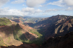 waime canyoni, Kauali 96 (1 of 1)