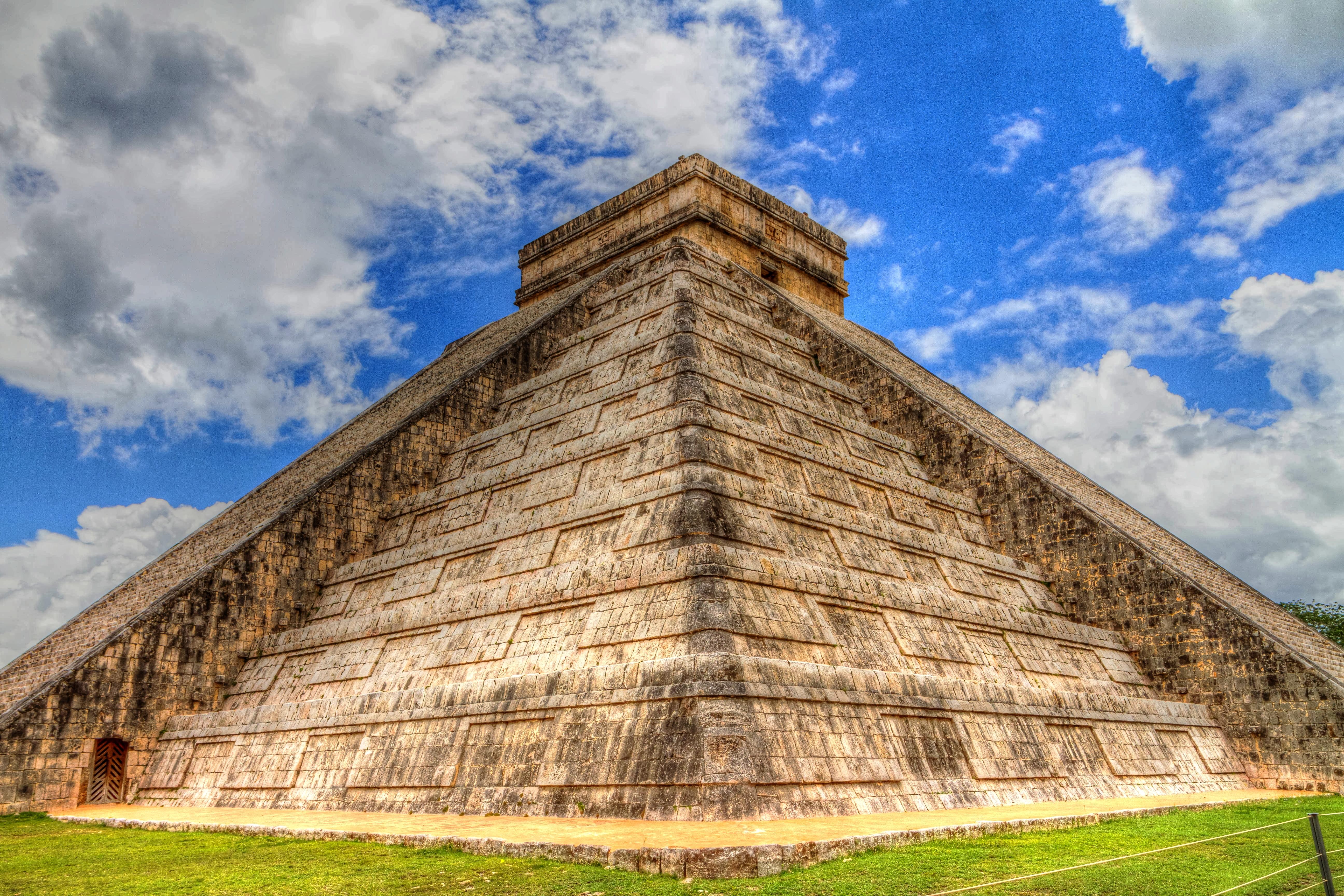 Mexico23_tonemapped - Copy