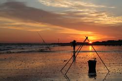 sunset (1 of 1)