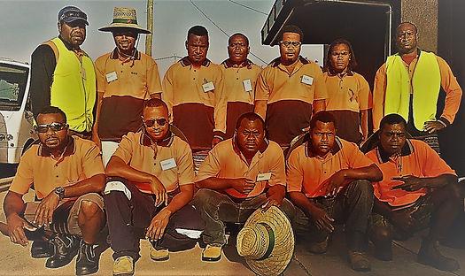 PP Boys (2).jpg