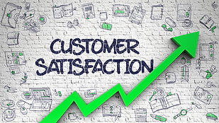 bigstock-Customer-Satisfaction--Modern-2