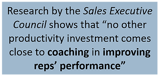 Sales Executive council quote.png
