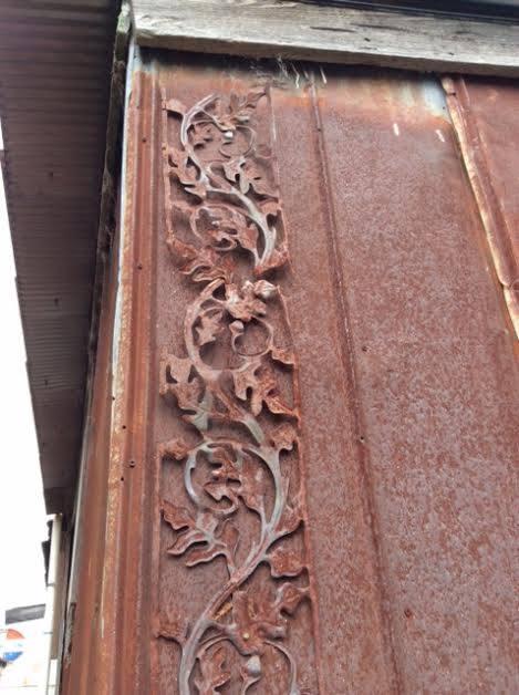rustdetail