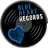 blue heart records.png